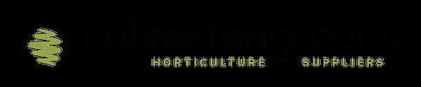 Calverton Greens Logo