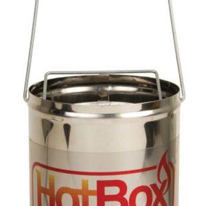 sulfume hotbox