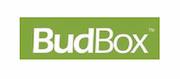 budbox brand logo