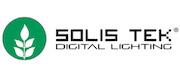 solis tek digital lighting