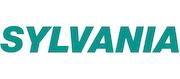 sylvania brand logo