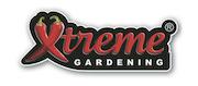 xtreme gardening hydroponics brand logo